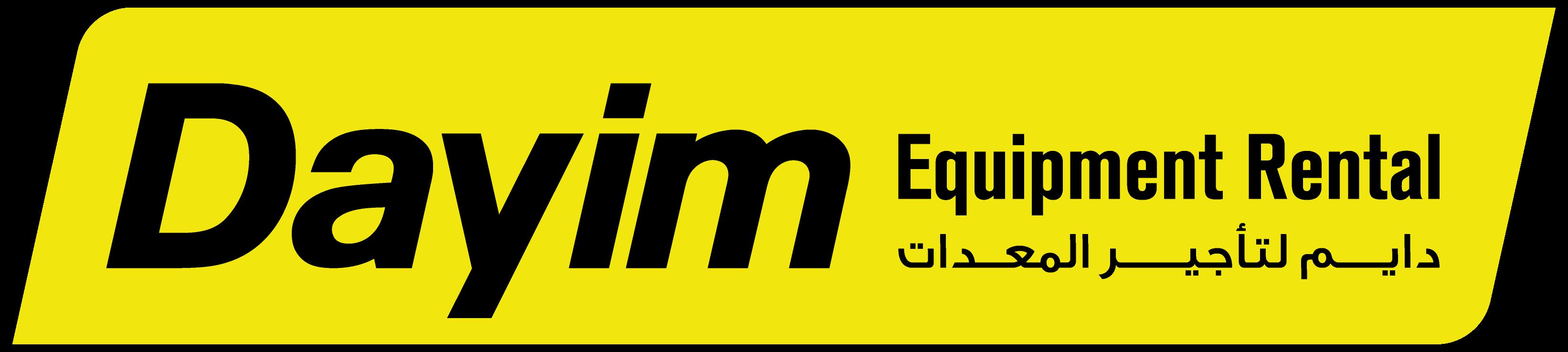 Dayim Equipment Rental Co.