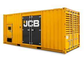 Premier-20Ft-container-1